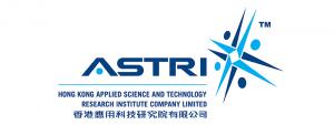 香港應用科技研究院有限公司標誌